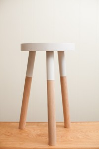 stool 1_handcrafted