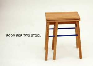 stool 7_room for two